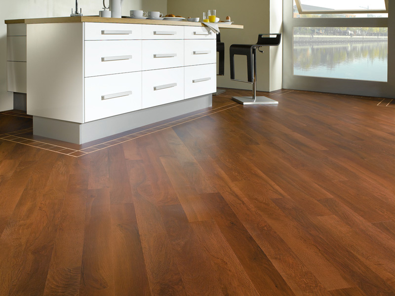 Vinyl flooring that looks like wood planks vinyl plank floor linoleum flooring that looks like - Linoleum flooring prices lowes ...