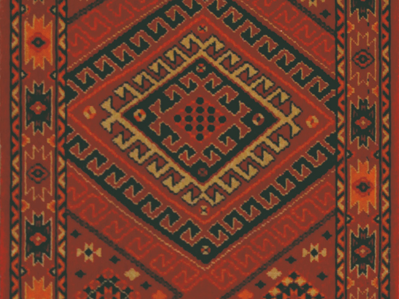 louis de poortere carpets kilim the flooring group. Black Bedroom Furniture Sets. Home Design Ideas