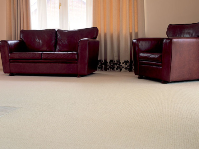 Kingsmead carpets lounge