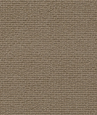 London Taupe H51