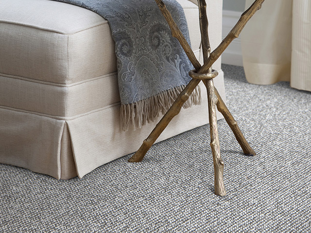 Lano Carpet – Agrest
