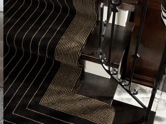 Lano Carpet – Avenue