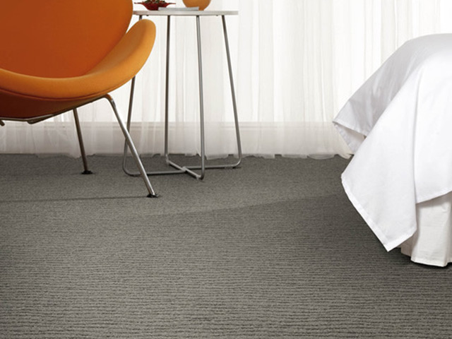 Lano Carpet – Carve Coast