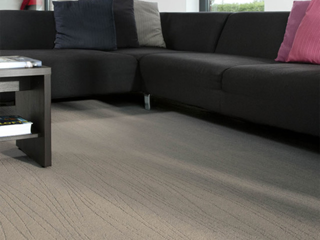 Lano Carpet – Carve Linea