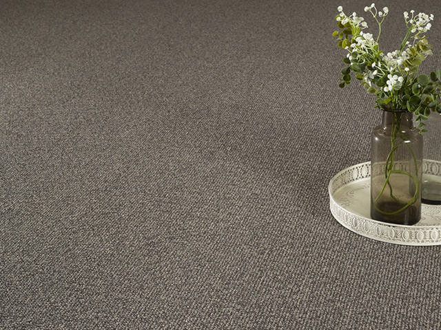 Lano Carpet – Diamond