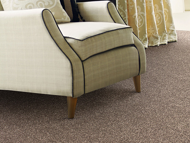 Lano Carpet – Divine Twist