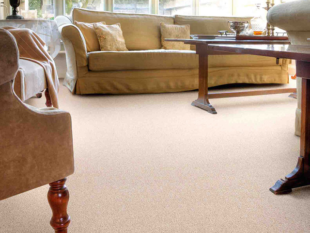 Lano Carpet – Fairfield Supreme