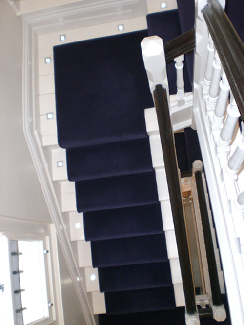 Luxury-Stair-Runner-With-Stair-Rods-2