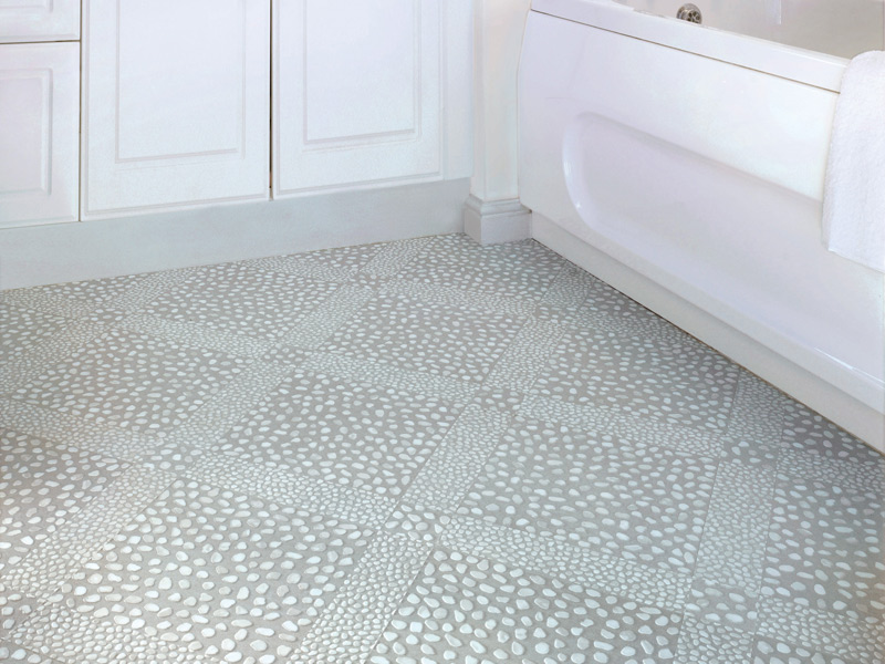 Karndean - Iconic Floors - MS5 Andalucian Opal