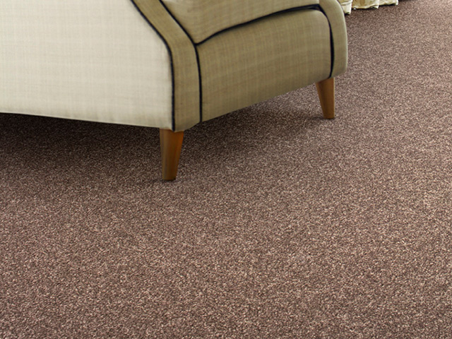 Manx Carpets – Easy Living Collection – Pure Luxury
