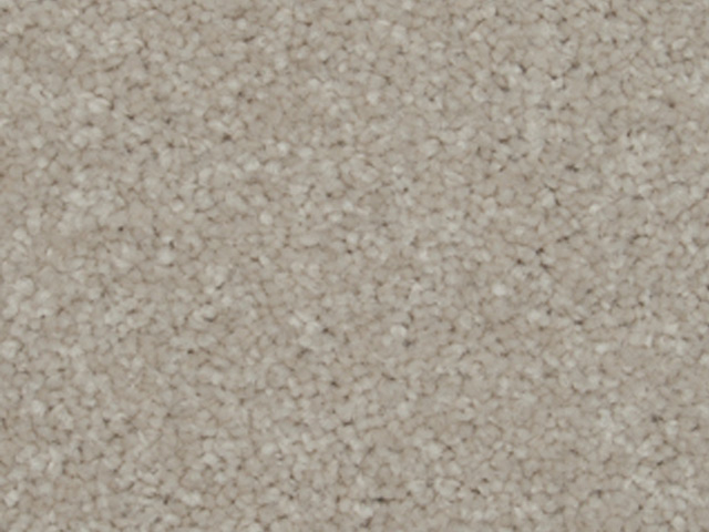 Manx Carpets – Easy Living Collection – Regent Twist