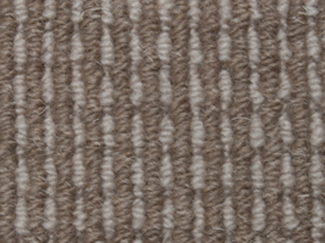 Manx Carpets – Eco Collection – ECODesigns