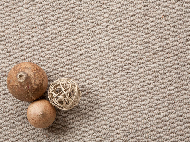Manx Carpets – Natural Collection – Belgrave Berber