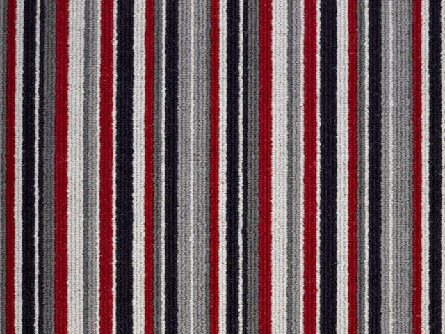 Manx Carpets – Natural Collection – Carnaby