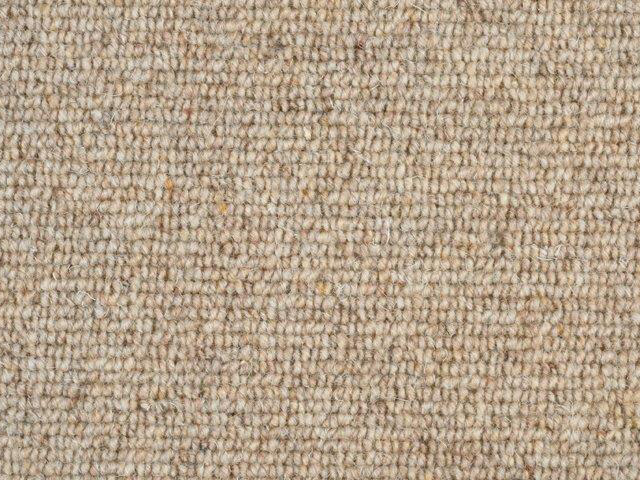 Manx Carpets – Natural Collection – Designer Berber
