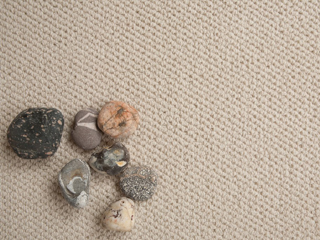 Manx Carpets – Natural Collection – Elements