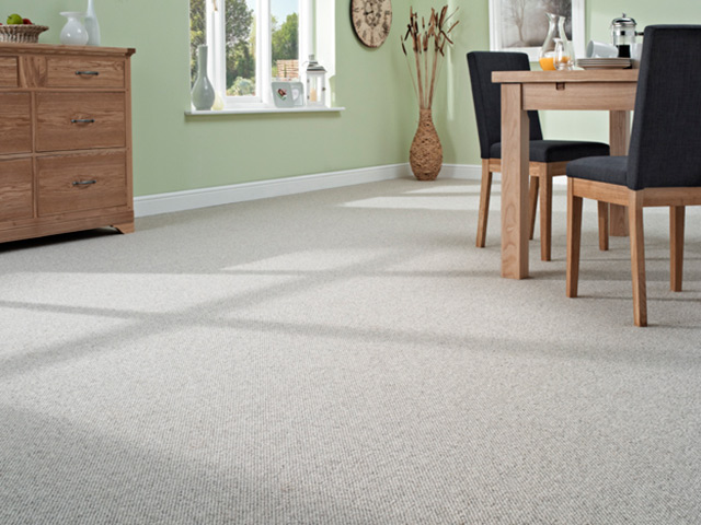 Manx Carpets – Natural Collection – Hebridean