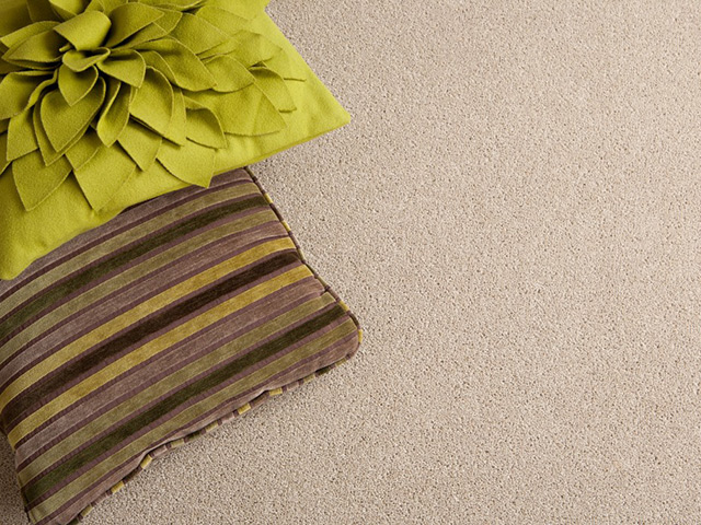 Manx Carpets – Twist Collection – Ashworth Heathers