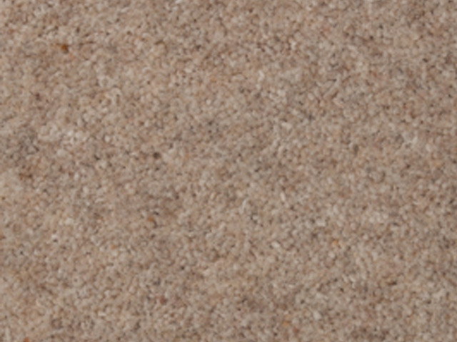 Manx Carpets – Twist Collection – Causeway