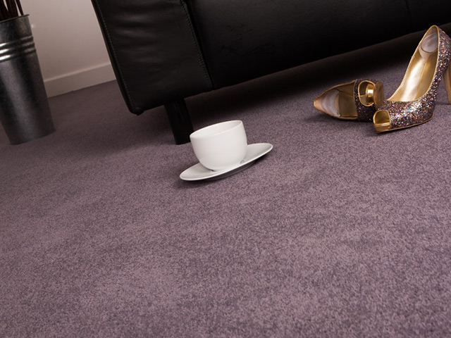 Manx Carpets – Twist Collection – Metropolitan