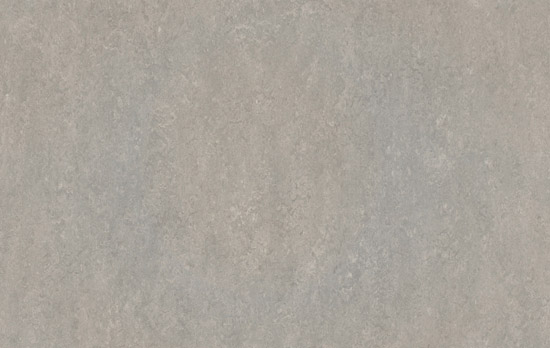 Marmoleum Decibel Dove Grey