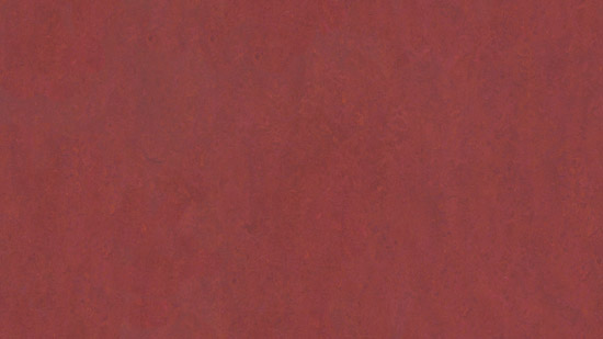 Marmoleum Decibel Red Amaranth