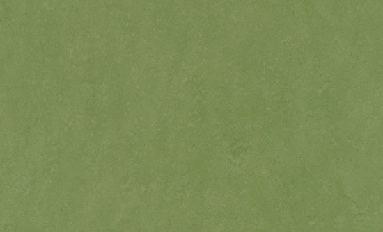 Marmoleum Real Emerald