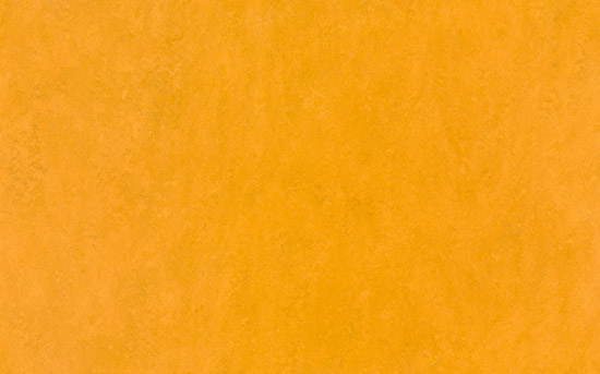 Marmoleum Real Golden Sunset