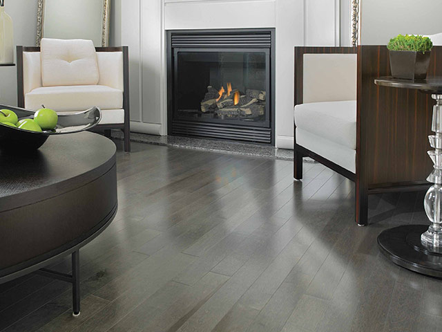 Mirage – Admiration – Maple Charcoal