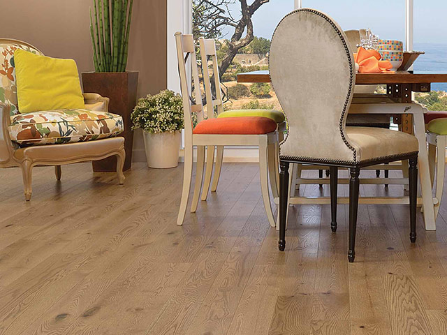 Mirage Imagine Old Red Oak Papyrus The Flooring Group