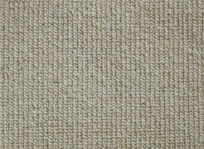 Victoria Carpets Sisal Weave The Flooring Group