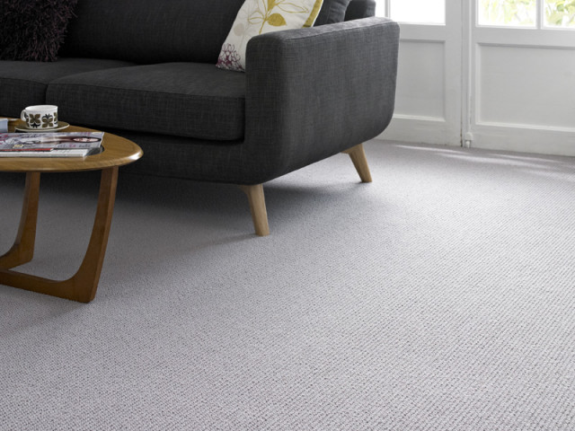 Victoria Carpets Natural Style
