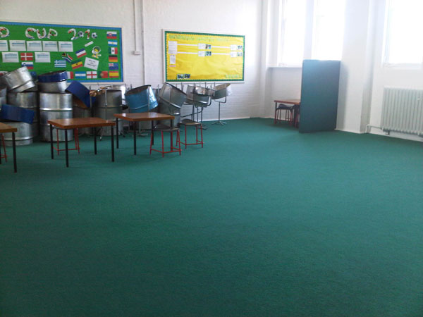 New-Carpet-For-Hall-2