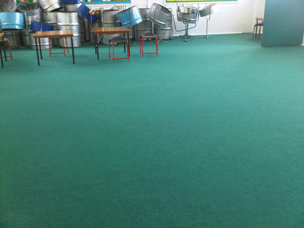 New-Carpet-For-Hall-3