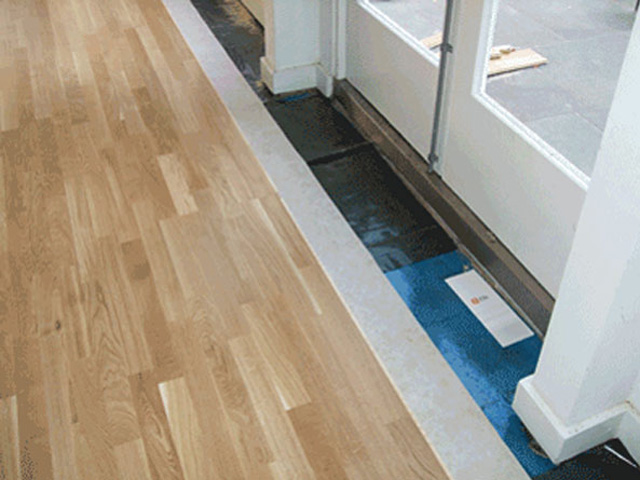 New-Oak-Floor-for-School-2