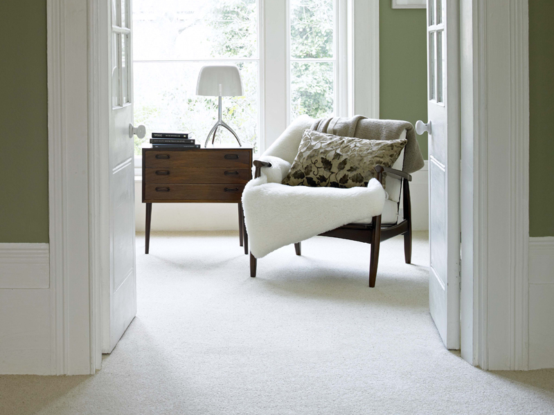 Cormar Carpets - New Oaklands