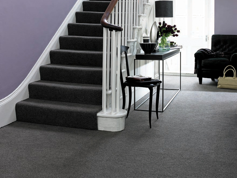 Cormar Carpets - New Town & Country Collection