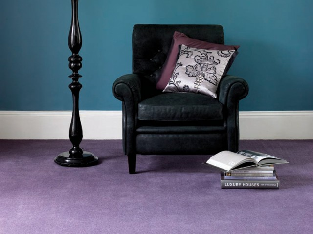 Cormar Carpets - New Town & Country Collection 2