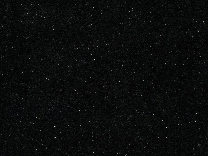 Natural Elements - Night Sky