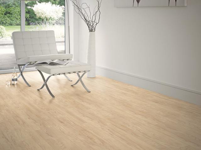 Amtico – Norwegian Maple-Boardwalk