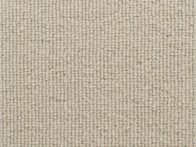 Natural Elements - Palermo Cornsilk
