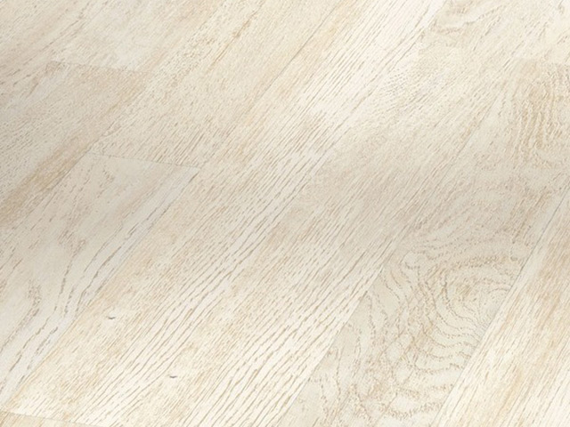 Parador – Basic 200 – Oak Patina White Block 3 – Plank Matt Texture