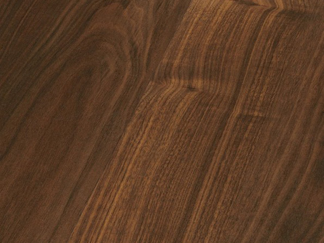 Parador – Basic 200 – Walnut – Wideplank Wood Texture