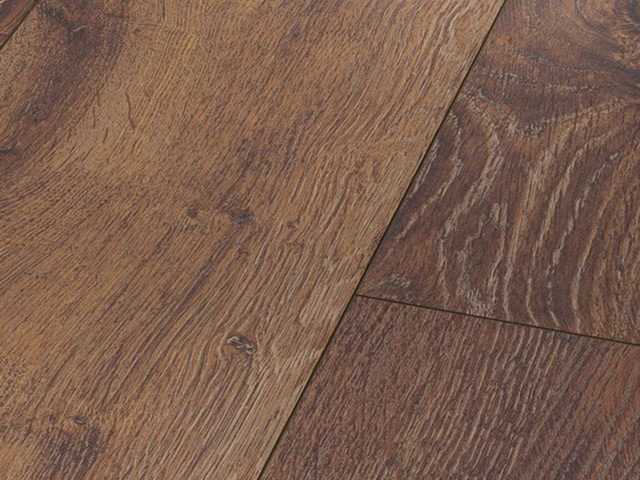 Parador – Basic 400 – Oak Colonial – Wideplank Matt Texture 4v