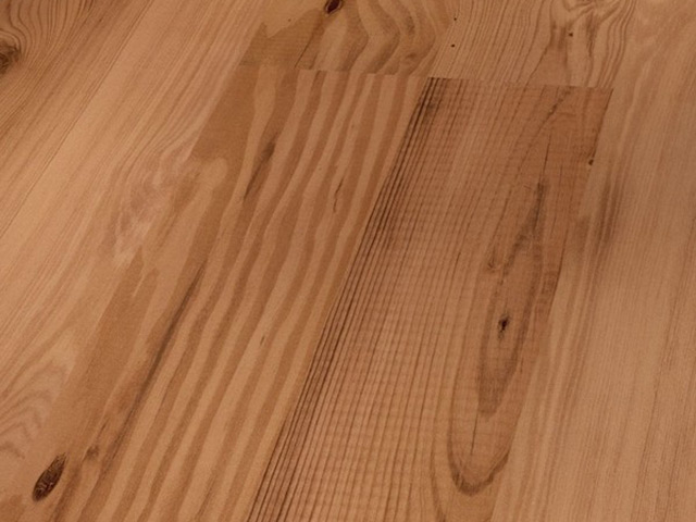 Parador – Basic 400 – Pine Country – Wideplank Wood Texture