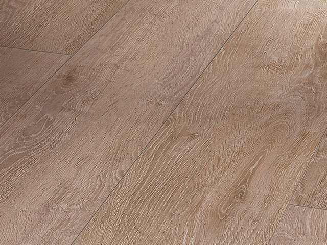 Parador – Basic 600 – Oak Atlantic – Wideplank Brushed Texture 4v