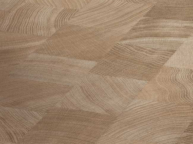 Crosscut Wood Flooring : Crosscut wood flooring maple hardwood the best