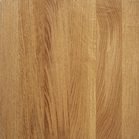 Parquet Carmen Nature 8 satine