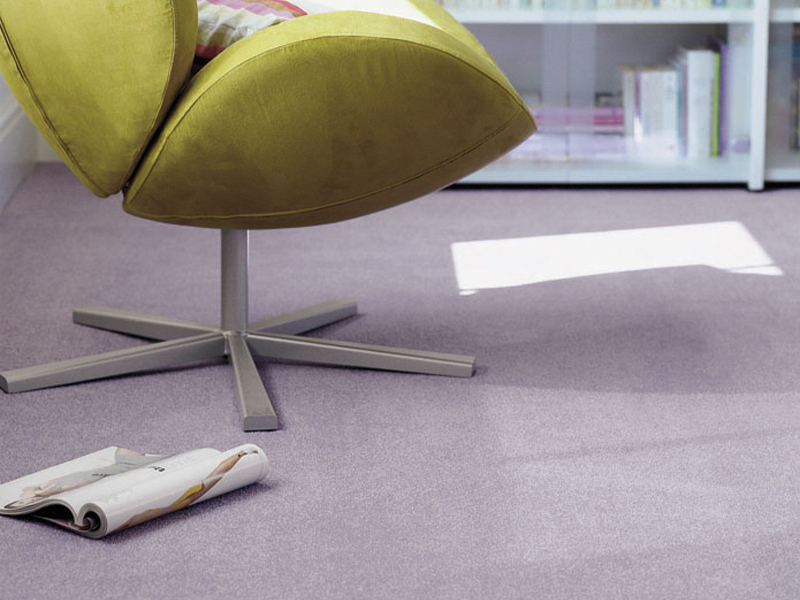 Cormar Carpets - Primo Plus Collection