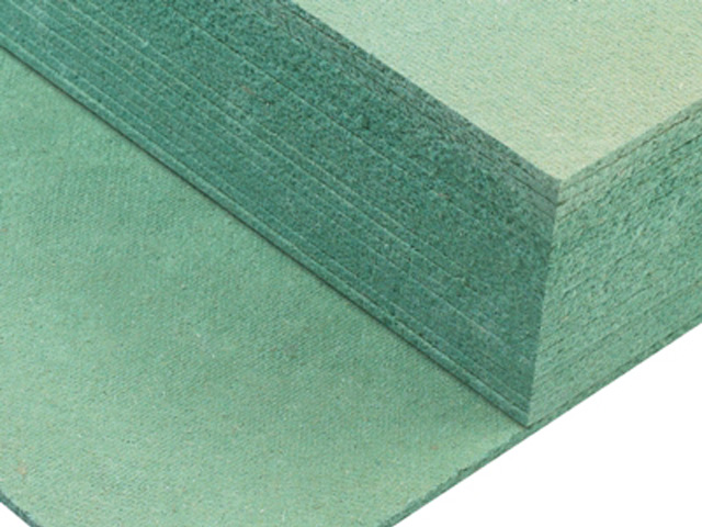 QA Products – FineFloor FibreBoard